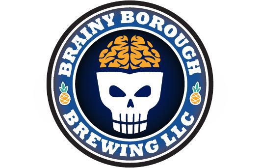 brainy boro brewing