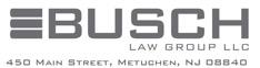 busch law group