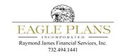 eagle plans