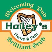 haileys