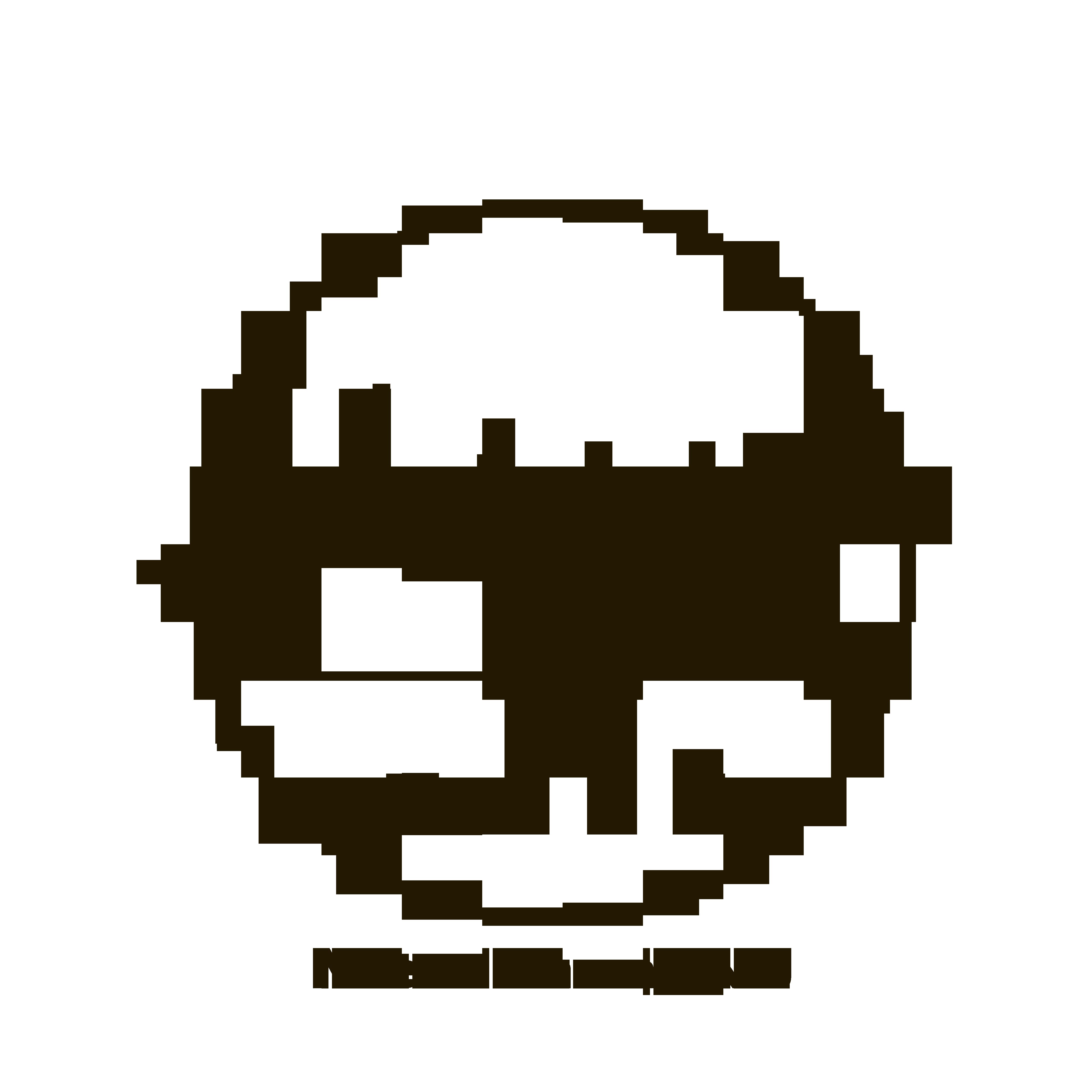 hatch 44 cafe