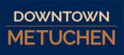 downtown metuchen