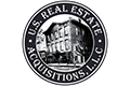 us-real-estate