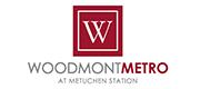 woodmont-metro